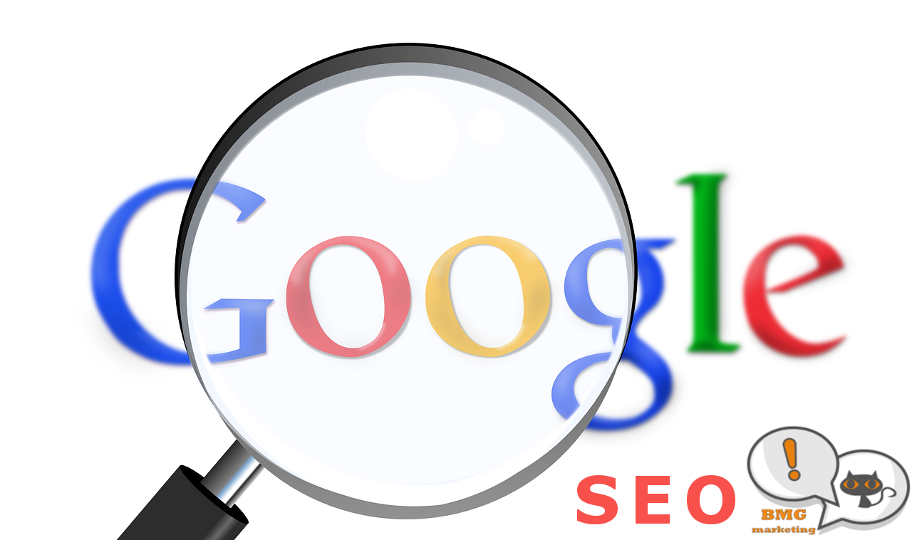 Why quality backlinks are important for SEO
