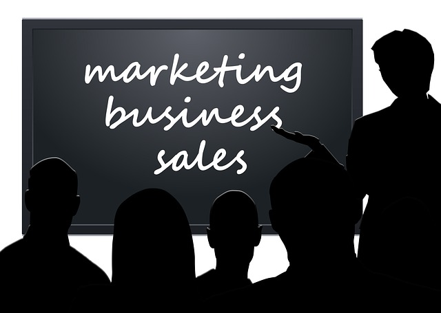 Our Top 7 Online Marketing Tips