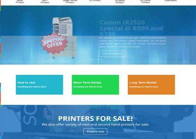 printerrental