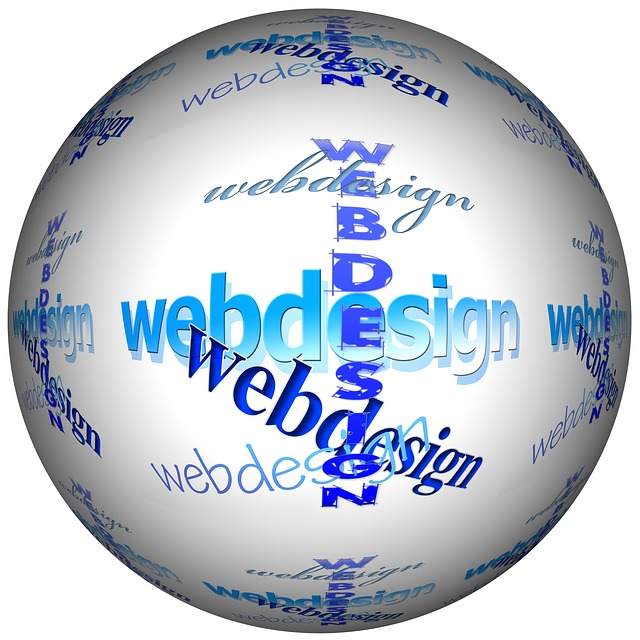 5 Steps to building a Great Website