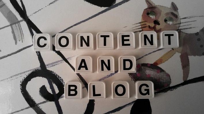 Dear Website Owner – KEEP ON BLOGGING!