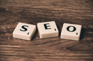 Simple SEO Strategies for 2016