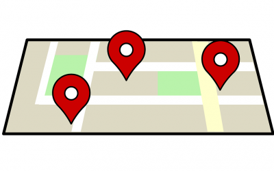 How To Stand Out In Local SEO Without A Physical Adress