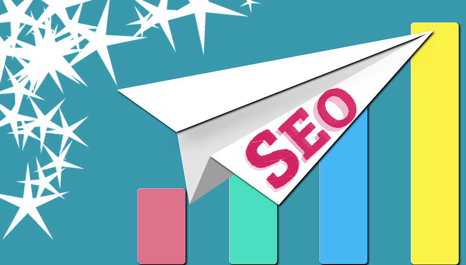 Proof That An SEO Strategy Is A Necessity For All Businesses